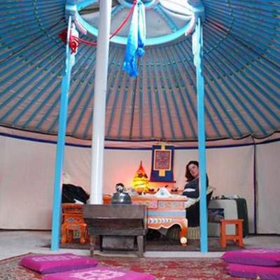 22-yurta