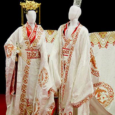 23-mostra-abiti-tradizionali-orientali