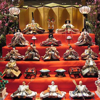 25-mostra-bambole-giapponesi