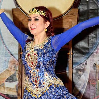 26-danza-uyghur