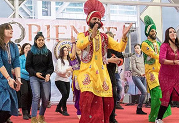27-corso-danza-bhangra