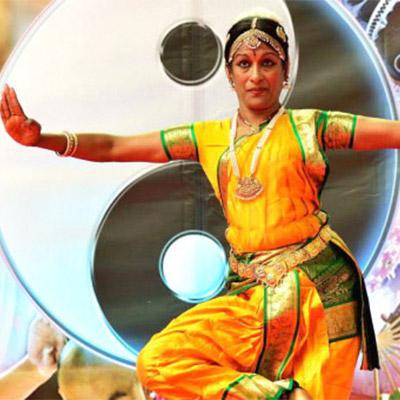 27-danza-classica-indiana