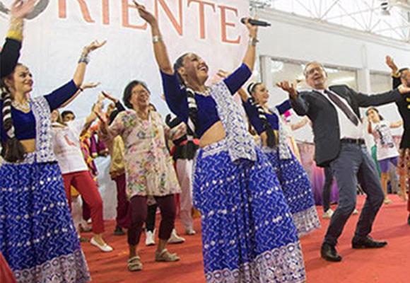 28-corso-danza-bollywood