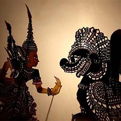 28-teatro-ombre-cinesi