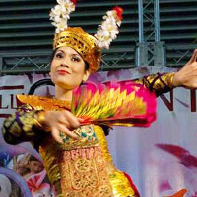 3-danza-indonesiana
