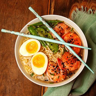 3-ristorante-giapponese