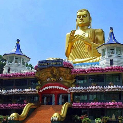 3-tempio-buddhista-sri-lanka