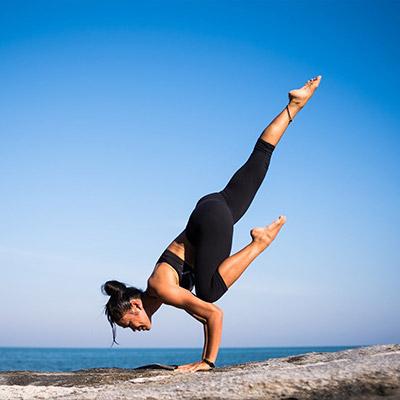 3-yoga-tradizionale
