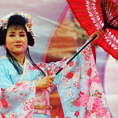 31-centro-danza-giapponese