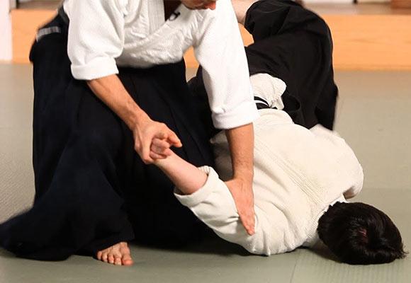 33-lezioni-arti-marziali