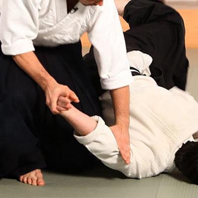 35-lezioni-arti-marziali