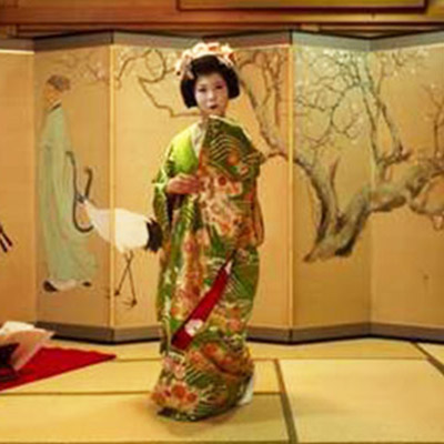 36-arte-musicale-tradizione-giapponese
