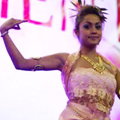 4-danza-thailandese