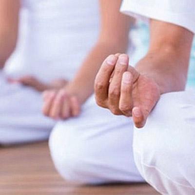 4-kundalini-yoga
