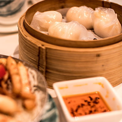 4-ristorante-cinese