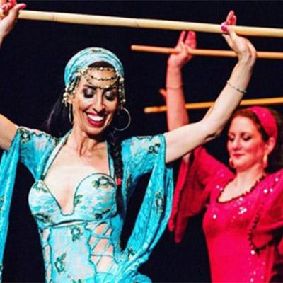 40-danze-folklore-medioriente