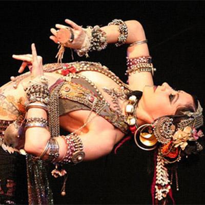 41-danza-tribal-fusion