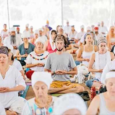 5-kundalini-yoga-ikyta