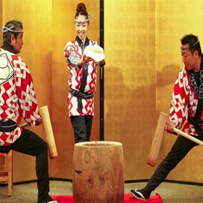 5-mochitsuki