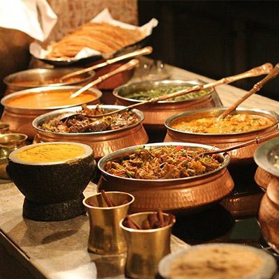 5-ristorante-indiano