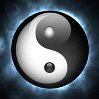 5-taoismo