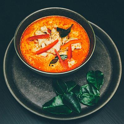 6-ristorante-thailandese