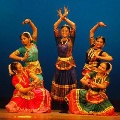 7-danza-indiana-bharatanyam