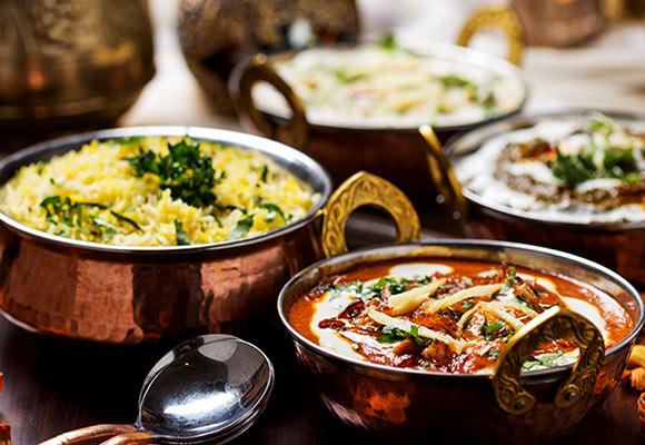 7-ristorante-tibetano