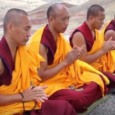8-buddhismo-tibetano