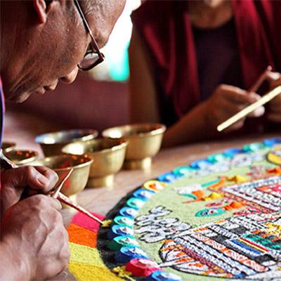 8-cerimonia-mandalai