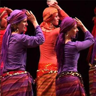 8-danza-raqs-sharqui