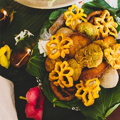 8-ristorante-sri-lanka