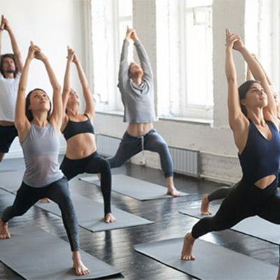 9-hatha-yoga