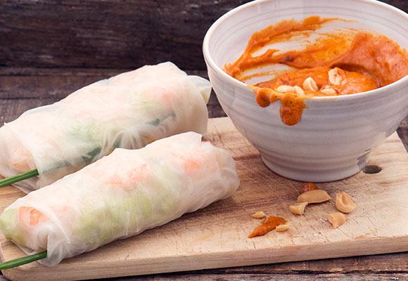 9-ristorante-vietnamita