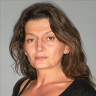 Antonella Sfondalmondo