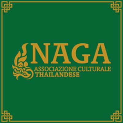 Associazione NAGA