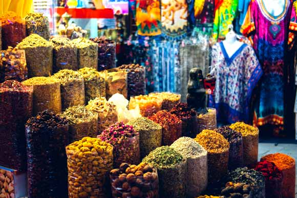 Bazar-HomePage