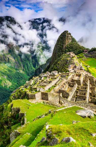 Home-aree-culturali-peru