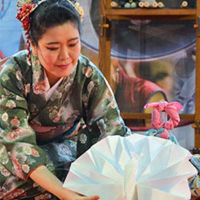 Kiyoko Miyagoshi