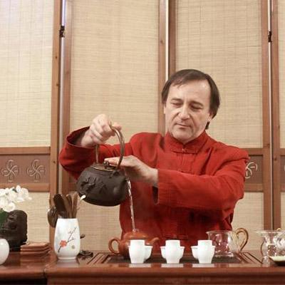 Marco Bertona