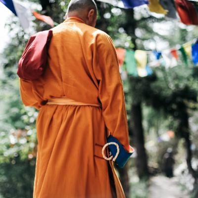 Spiritualita-monaci-shaolin-quad