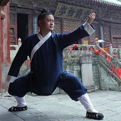 arte di wudang kung fu e taichi m xu bel li