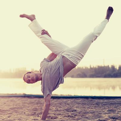 capoeira-dance