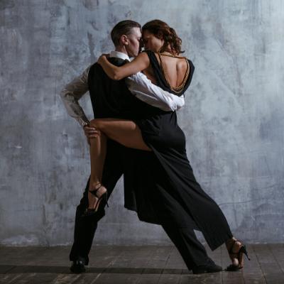 compagnia-flamenca-dance