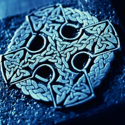 druido-celtico-quad