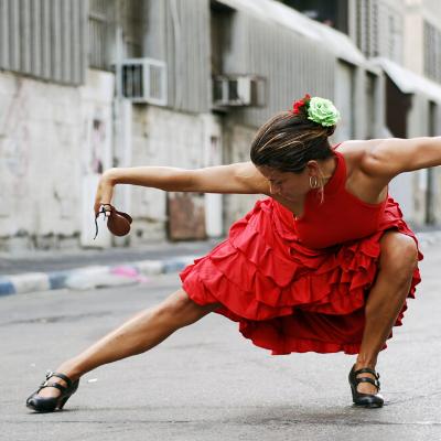 flamenco-dance