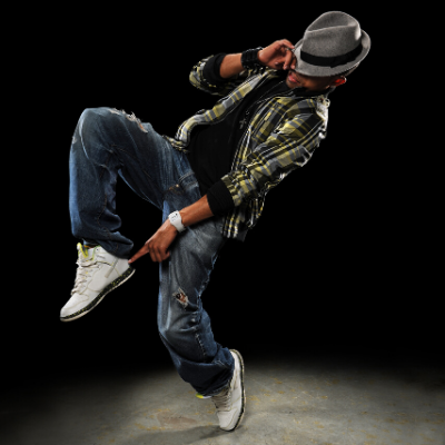 hip-hop-dance