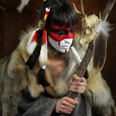 sciamanesimo-nativi-americani-quad