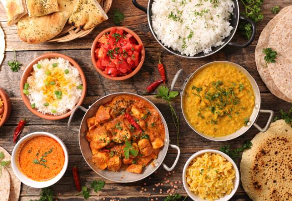 ristorante-indiano
