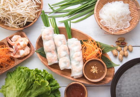 ristorante-vietnamita